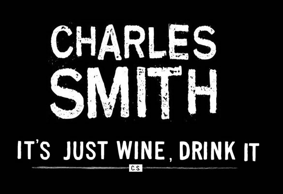 charles-smith-ad