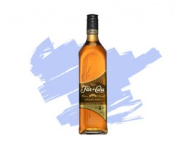 flor-de-cana-anejo-4-year-old