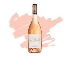 chateau-desclans-rose