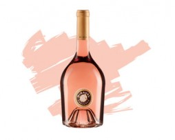 chateau-miraval-rose