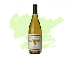 alban-vineyards-central-coast-viognier