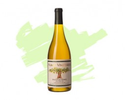 alban-vineyards-estate-roussanne-