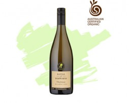 battle-of-bosworth-chardonnay
