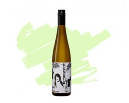 charles-smith-kung-fu-girl-riesling