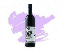 charles-smith-the-velvet-devil-merlot
