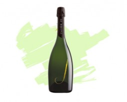 j-vineyards-nv-sparkling