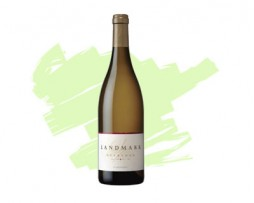 landmark-overlook-chardonnay