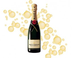moet-chandon-brut-imperial