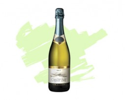 oyster-bay-brut-cuvee