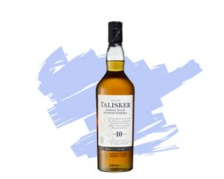 talisker-10-year-old