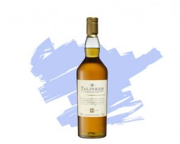 talisker-18-year-old