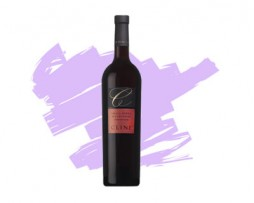cline-small-berry-mourverdre