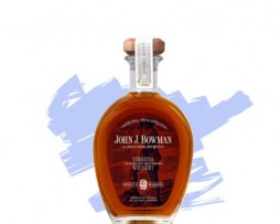 john-j-bowman-single-barrel