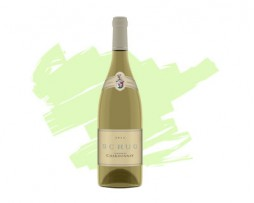 schug-estate-carneros-chardonnay