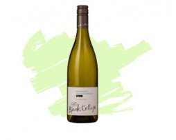 black-cottage-reserve-sblanc