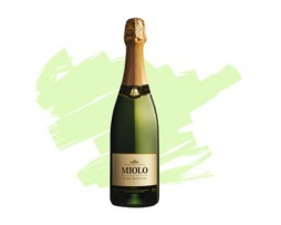 miolo-cuvee-tradition-brut