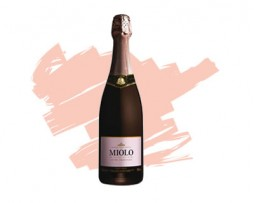 miolo-cuvee-tradition-brut-rose