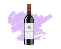 chateau-musar-red