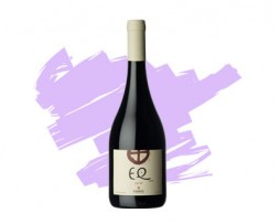 matetic-EQ-syrah