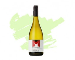 meyer-family-vineyards-chardonnay
