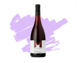 meyer-family-vineyards-pinot-noir