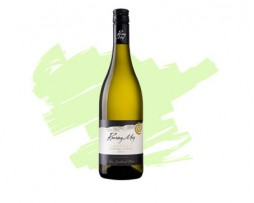 mt-difficulty-roaring-meg-pinot-gris