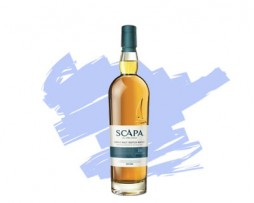 scapa-16-year-old