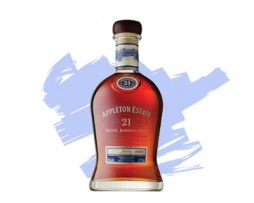 appleton-estate-21