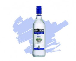 appleton-estate-white