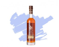 buffalo-trace-single-oak-project