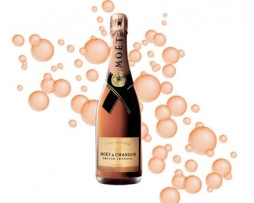 moet-chandon-nectar-imperial-rose