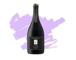 turkey-flat-sparkling-shiraz