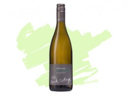 black-cottage-pinot-gris