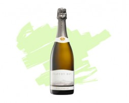 cloudy-bay-pelorus-brut-NV