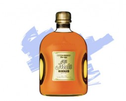 nikka-all-malt