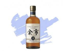nikka-yoichi-10-year-old
