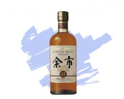 nikka-yoichi-12-year-old