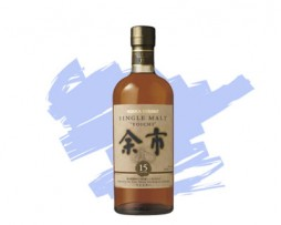 nikka-yoichi-15-year-old
