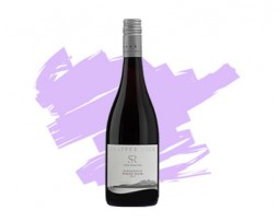 snapper-rock-pinot-noir