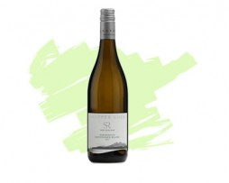 snapper-rock-sblanc
