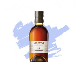 aberlour-12-year-old-non-chill-filtered