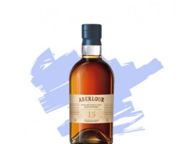 aberlour-15-year-old-select-cask-reserve