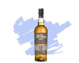 arran-12-year-old-cask-strength