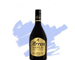 arran-gold-cream