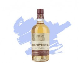 arran-robert-burns-malt