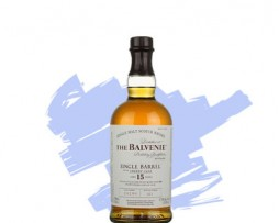 balvenie-15-year-old-sherry-cask
