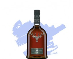dalmore-15-year-old