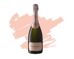 graham-beck-brut-rose
