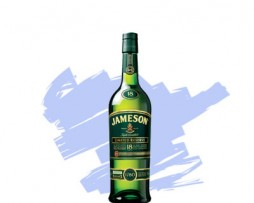 jameson-18-year-old