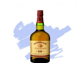 jameson-redbreast-12-year-old